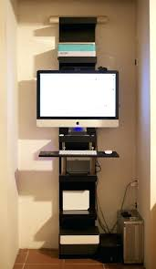 ikea lack wall shelf unit ers when goes to work ikea lack wall shelf unit for