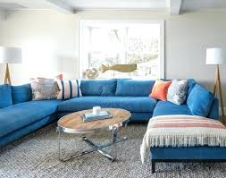 elegant blue sofa decor about remodel table ideas with decorating living room navy yellow sofa decor living room blue