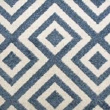 Pattern Carpet Custom Decorating Design
