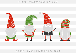 Almost files can be used for commercial. Where To Find Free Gnome Svgs
