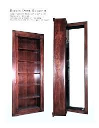 heavy duty aluminum door piano hinge bookcase hinged amazing plans best ideas on doors and