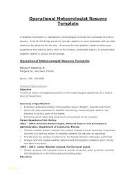 Simple Resume Layouts Simple Resumes Examples Sample Resume Format ...