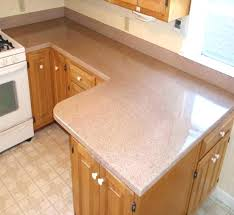 granite that go over existing resurfacing kit full size s countertop kitchen countertops cost in india