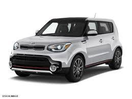 2018 kia wagon.  2018 new 2018 kia soul  wagon for sale in erie pa for kia wagon