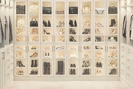 custom closets. Interesting Custom Custom Closet Solution  Learn More About Elfa On Closets
