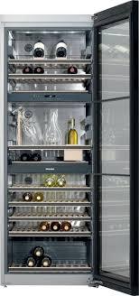 Best Home Kitchen Appliances 17 Best Images About Kitchen Appliances On Pinterest Kitchen