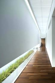 hallway office. Remarkable Long Corridor Design Ideas Perfect For Hotels And Public Spaces Office Hallway Modern C