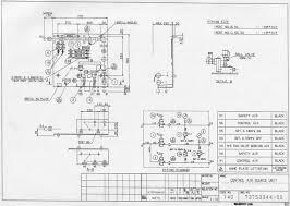 hatz engine wiring diagram wiring diagram hatz diesel engine wiring diagram lovely hatz diesel engine wiringhatz diesel engine wiring diagram lovely hatz