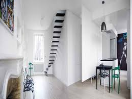 interior paintsBest white interior paint Beautiful pictures photos of