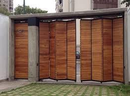 driveway gates design ideas 28 min