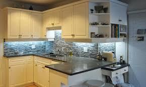 concrete quartz countertops color by caesarstone for kitchen quartz countertops 1