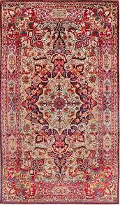 flowy fake oriental rugs l37 on stunning home remodel inspiration with fake oriental rugs