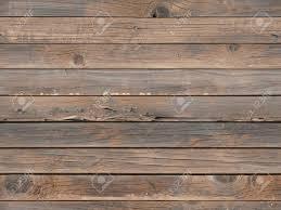 wood plank texture seamless. Seamless Wood Plank Texture Stock Photo - 24919818 B