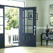 beveled glass front door leaded glass front doors stained glass beveled glass front door beveled glass