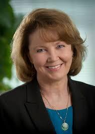 Women in Science: Bernadette Conant | Canadian Science Publishing