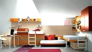 really cool beds for teenagers stylish teens bedroom dazzling within r50 cool