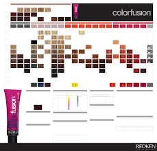 No Background Color State Beauty Supply The Swatch Book