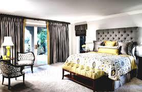 Master Bedroom Color Palette Blue And White Modern Master Bedroom Color Scheme D Downgilacom
