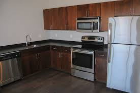 Of Hardwood Floors In Kitchens Sweet Umkc Apartments Thatll Keep You Comfy After Class Abodo