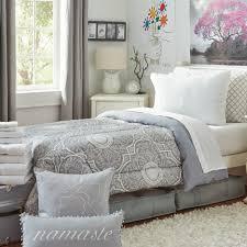 x long twin blankets cream twin xl bedding twin xl bedding twin long bedding sets dorm room sheets extra long orange comforter twin xl