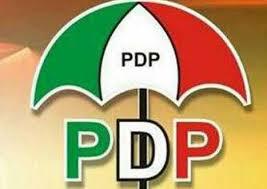 Image result for election akwa ibom