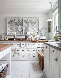 shabby chic kitchen lighting. 25 charming shabby chic style kitchen designs shabby chic kitchen lighting
