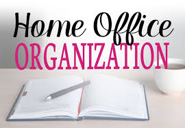 creating home office. Creating A Home Office Space | You Do Not Need Designated To Generate