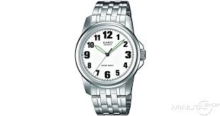 Купить <b>часы Casio MTP</b>-<b>1260PD</b>-<b>7B</b> [7BVEF] - цена на <b>Casio</b> ...
