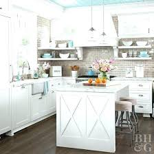 Latest coastal kitchen design ideas Kitchen Makeover Coastal Kitchen Design Coastal Kitchen Design White Kitchen Coastal Living Kitchen Ideas Coastal Kitchen Design Markmuirorg Coastal Kitchen Design Related Post Futurecreditsorg