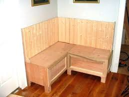 how to build banquette seating banquette impressive banquette bench corner image with outstanding banquette bench cushions seat curved seating dining
