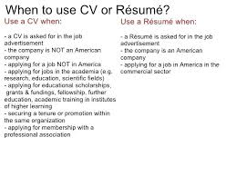 difference between cv and resume effective resume writing difference  between cv resume biodata wikipedia
