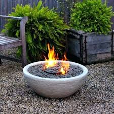 fire pit bowl small fire bowl outdoor fire bowls outdoor fire pit bowls concrete fire bowl