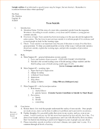 brilliant ideas of informative essay outline template best   collection of solutions 28 informative essay outline template fabulous expository speech outline