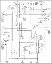 saab 95 seat wiring diagram wiring diagrams and schematics 2008 saab 9 3 wiring diagram images for car repair