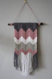Crochet Decoration Patterns 17 Best Images About Crochet On Pinterest Free Pattern Rainbow