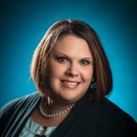 Amie Root - Legal Secretary - Farmer Cline & Campbell, PLLC   LinkedIn