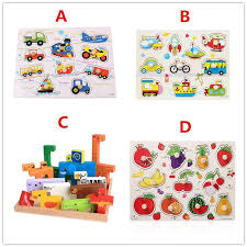 shape crafts for preschoolers beautiful vehicle shape wooden puzzles toy funny toddlers preschool kids