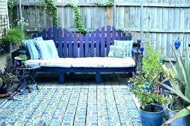 outdoor rugs ikea patio plastic area canada