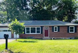 Maybe you would like to learn more about one of these? 403 N Duke St Hummelstown Pa 17036 Mls Pada2000552 Zillow