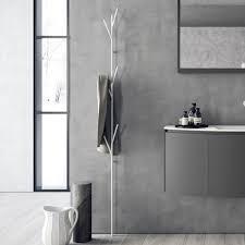 Kleiderständer Baum In Modernem Design Novello Made In Italy