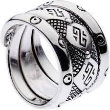 zalktis ring of happiness baltic designers