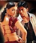 Music Bollywood Sirens: Aishwarya's Greatest Hits Movie