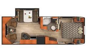 travel trailer floor plans. Floor Travel Trailer Plans