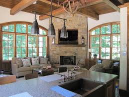 pool house interior. Wonderful House Pool House Interior Picture 2 With U