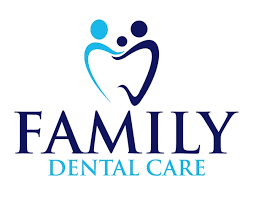 dental logos images dental office logos