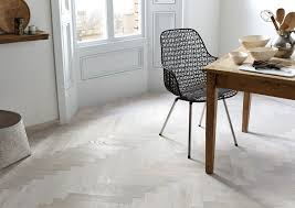 whether your preference is for traditional timber natural stone vinyl or poured resin our guide is here to help you choose a flooring material that suits
