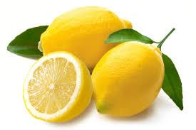 Risultati immagini per immagini limoni