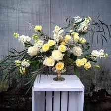 florist in savannah flower delivery perfect for valentine s day and beautiful for any occasion