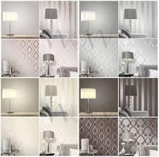 designing girls bedroom furniture fractal. FINE DECOR QUARTZ WALLPAPER METALLIC TEXTURED STRIPES DAMASK FRACTAL GEOMETRIC Designing Girls Bedroom Furniture Fractal
