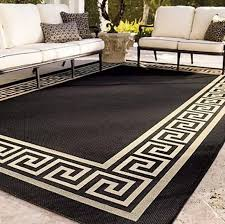 innovative decoration outdoor flooring ideas excellent outdoor floors tile wood the best options interior exteriors